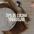 Tip para darle sabor al arroz